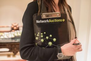 Network Auctions-74