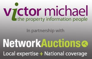 victor_michael_network-auctions