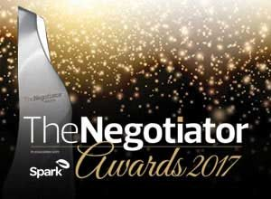 the-negotiator-awards-spark-energy-2017-200px